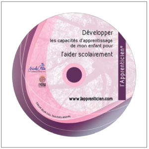 CD Guide pratique-Apprenticien-coaching scolaire 2