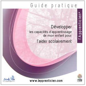 CD Guide pratique-Apprenticien-coachingscolaire-dijon