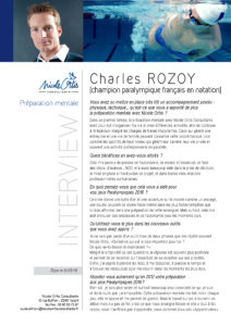Interview_Charles_Rozoy_A4_0318