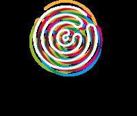 logo-apprenticien-horizontaldef2016